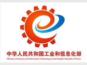 云南省无线电管理条例