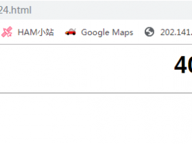 ECS部署宝塔面板,网站首页可以访问,其他页面报404错误