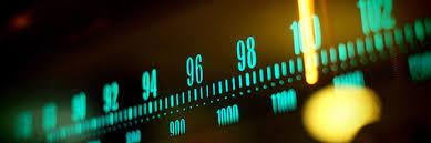 无线电之歌