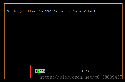 树莓派3B+系统安装